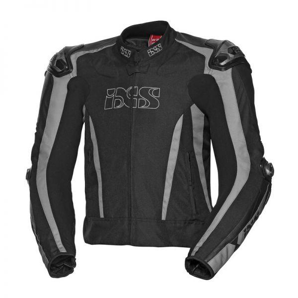 sport-lt-jacket-rs-1000-black-grey8FFA367C-CD70-209B-50BA-4D69D012DC0D.jpg