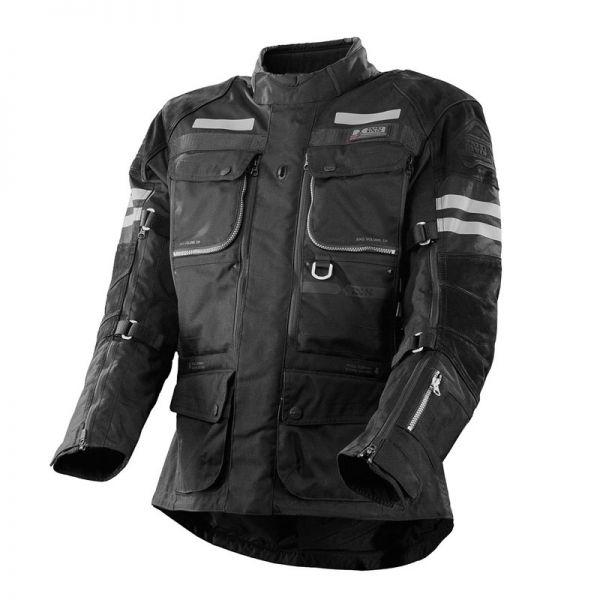 tour-lt-jacket-montevideo-st7C2368B3-845B-8B4D-899A-4D3613275D28.jpg